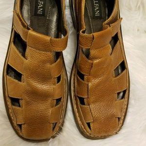 Alfani men's sandals